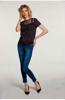 T-shirt LINA Outlet Deeluxe