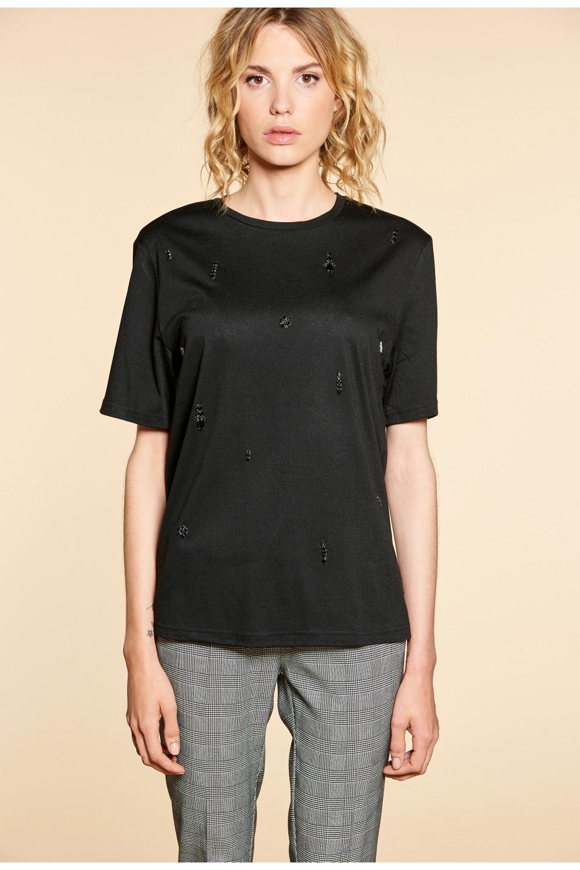 T-shirt JEWEL
