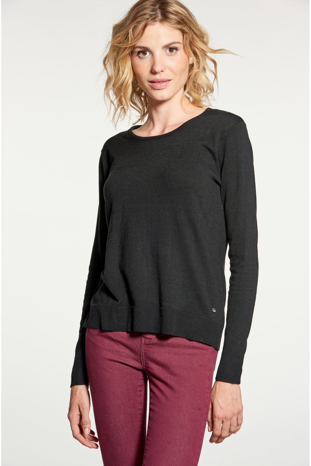 Pull UNIC Outlet Deeluxe