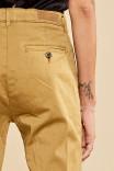 Pantalon TINO