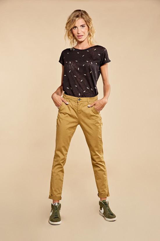 Deeluxe Pantalon TINO