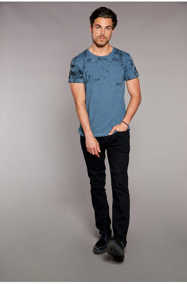 T-shirt SOLANO