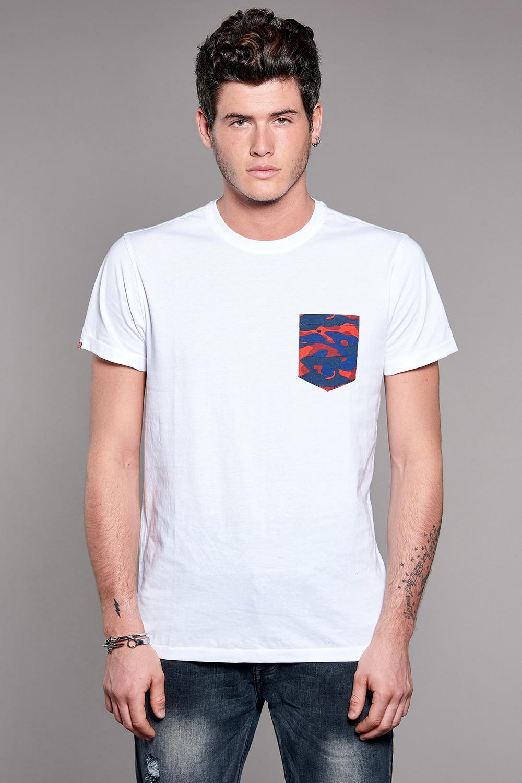 T-shirt TALK