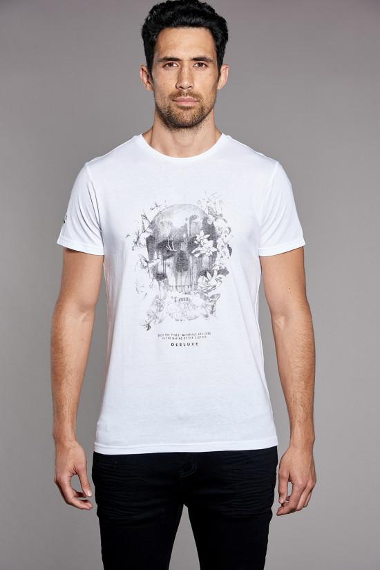 Deeluxe T-shirt LENNY