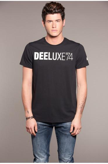 T-shirt STING