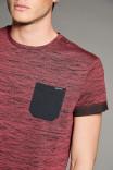 T-shirt ASTEC