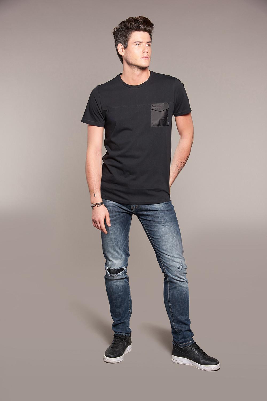 T-shirt BRIAN