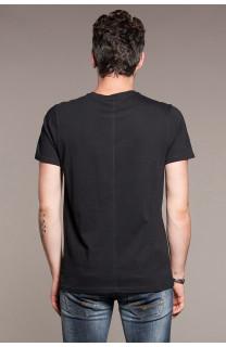 T-shirt BRIAN Outlet Deeluxe
