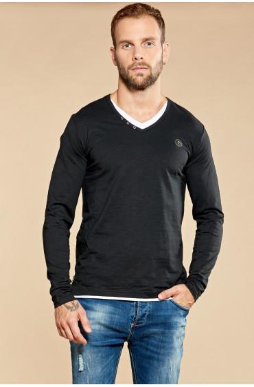 T-shirt LEGENDSON ML