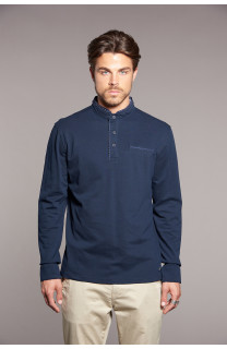 Polo LORDY Outlet Deeluxe