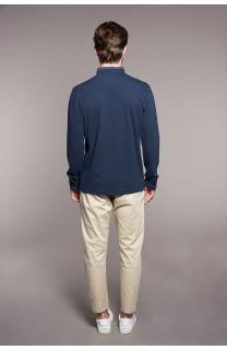 Polo LORDY Homme W18214 (38837) - DEELUXE