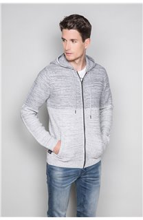 Gilet WALKER Outlet Deeluxe