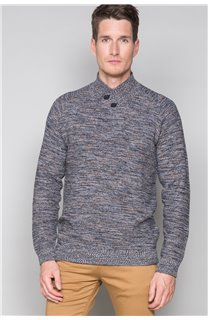 Pull PORTER Outlet Deeluxe
