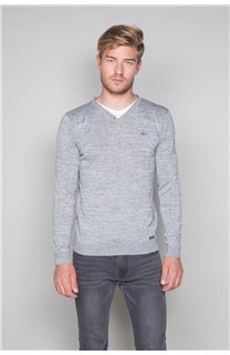 Pull SINGLE Homme Deeluxe