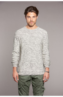 Pull STORE Outlet Deeluxe