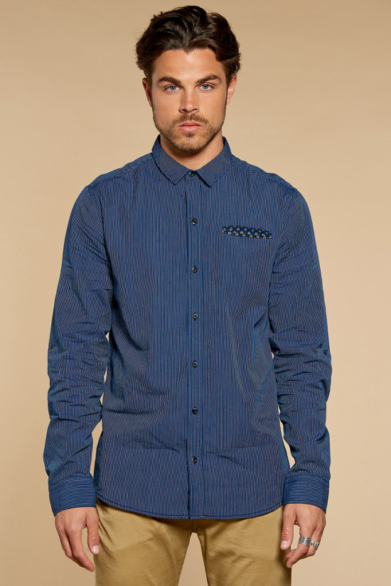 Chemise KERES Outlet Deeluxe