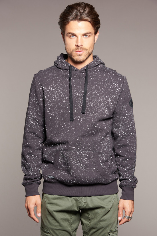 Sweat RUSSO Outlet Deeluxe