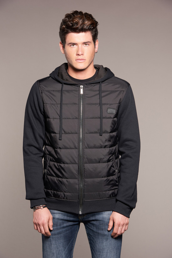 Blouson FREDO Outlet Deeluxe