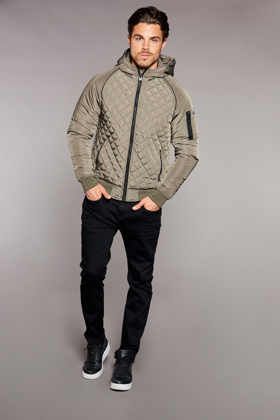 Blouson LARIX Outlet Deeluxe