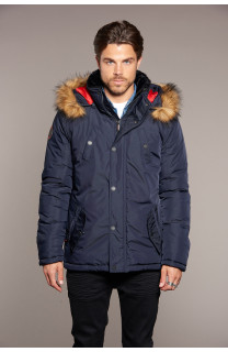 Parka CANDIDAT Outlet Deeluxe