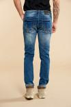 Jeans BORG