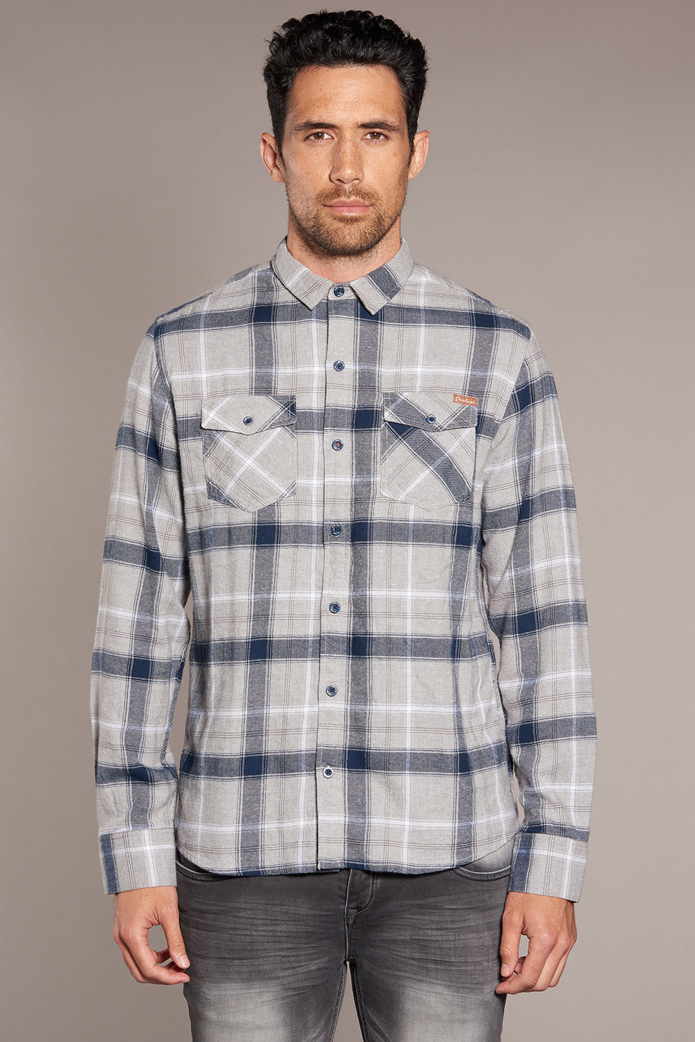 Chemise ENOLA Outlet Deeluxe
