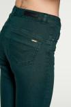 Pantalon PIME