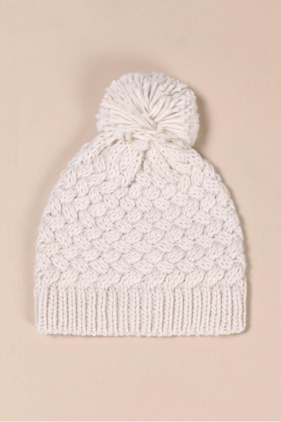 Bonnet Bonnet GERVAIS Femme W18933W (39277) - DEELUXE