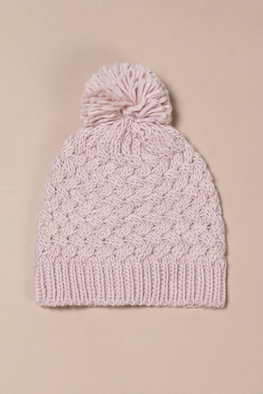 Bonnet Bonnet GERVAIS Femme W18933W (39278) - DEELUXE