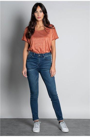 Jeans LENNY