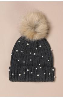 Bonnet Bonnet SIXT Femme W18936W (39288) - DEELUXE