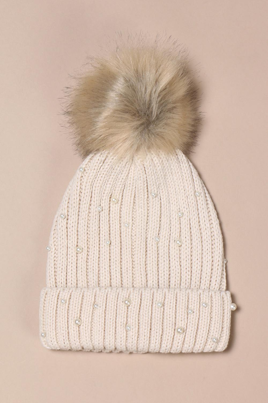 Bonnet Bonnet SIXT Femme W18936W (39289) - DEELUXE