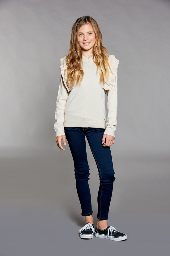 Pull VALENTINA Outlet Deeluxe