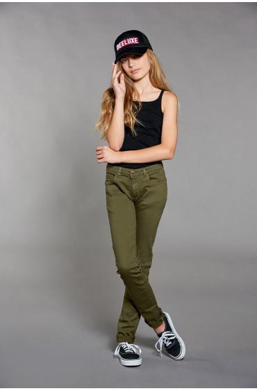 Jeans PIME