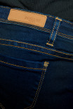 Jeans LIZY