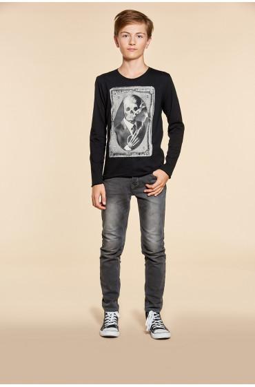 T-shirt DENILSON ML