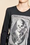 T-shirt DENILSON