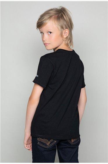 T-shirt LIONMAN