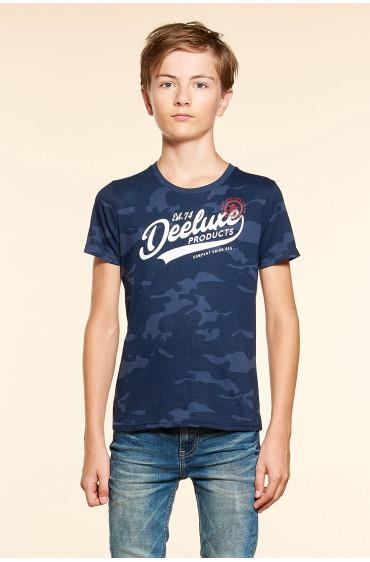 T-shirt WILL