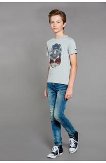 T-shirt WINONA Outlet Deeluxe
