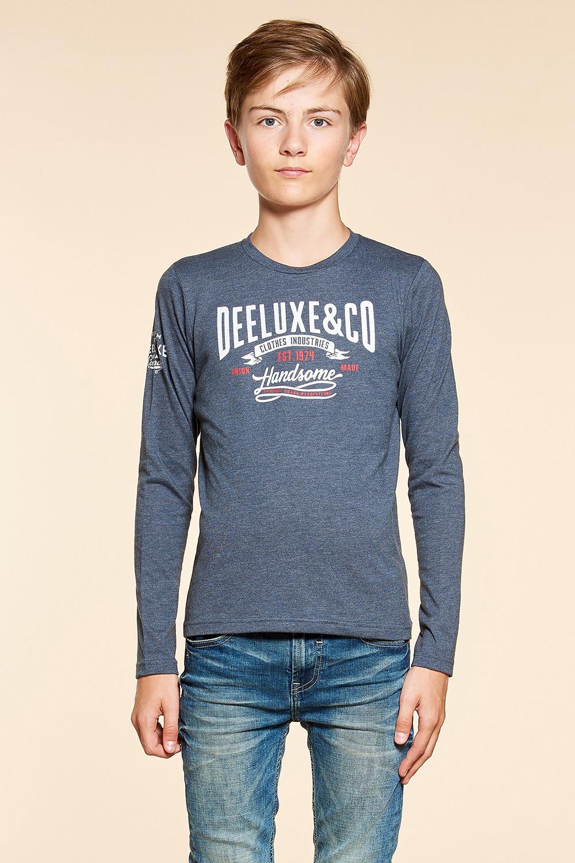 T-shirt ROCKET