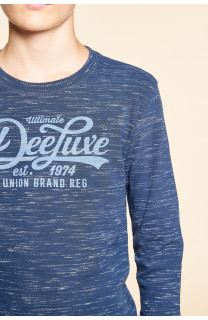 T-shirt BRANDY Outlet Deeluxe