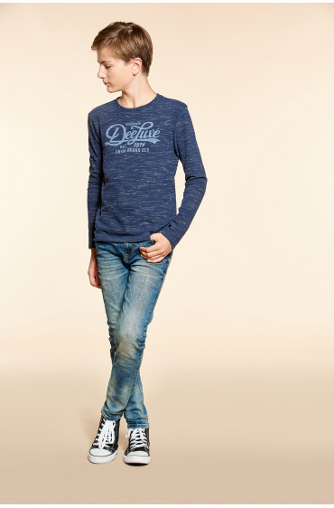 T-shirt BRANDY ML