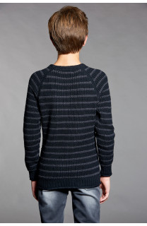 Pull LEOTIE Outlet Deeluxe