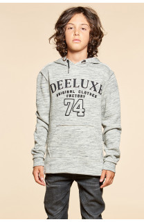 Sweat CHESTER Outlet Deeluxe
