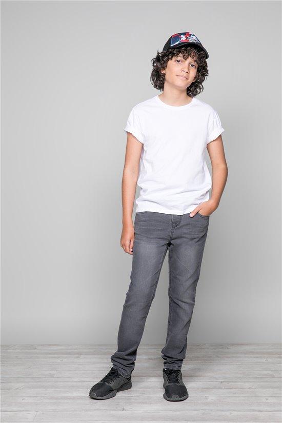 Deeluxe Jogg Jeans STEEVE