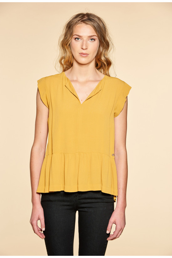 Blouse IRIS Outlet Deeluxe