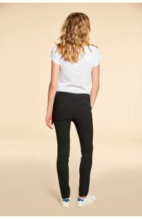 Pantalon EMMA Outlet Deeluxe