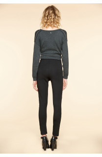 Pantalon BLACKBIRD Outlet Deeluxe