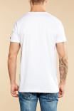 T-shirt TELLIER
